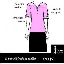 Halenka Radana