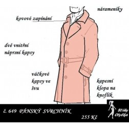 Kabát Adam